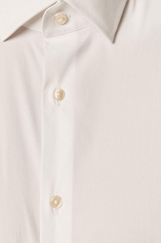 Strellson - Košile  77% Bavlna, 3% Elastan, 20% Polyamid