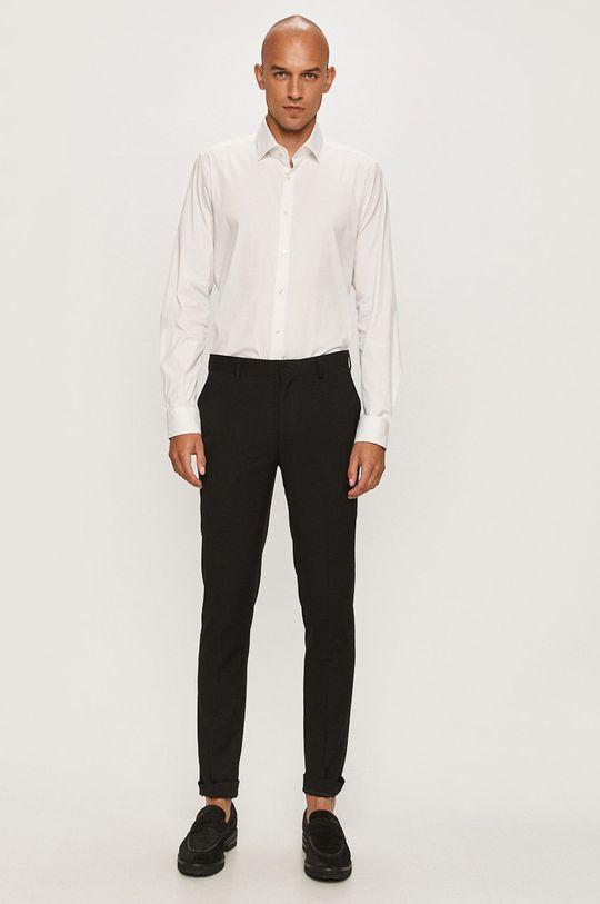 bílá Strellson - Košile
