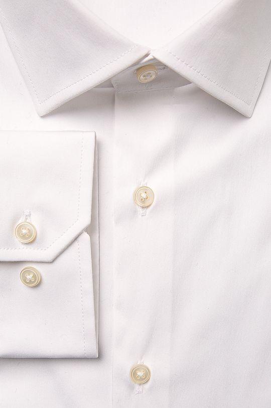 Strellson - Košile