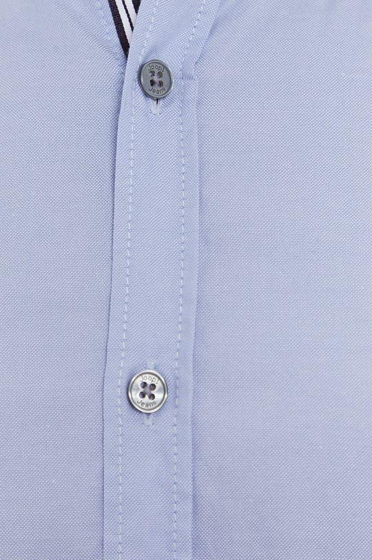 Joop! - Koszula niebieski