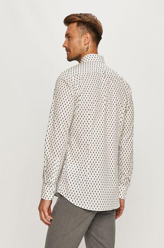 biały Joop! - Koszula
