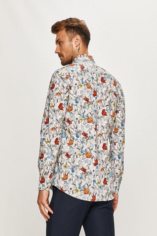 vícebarevná Emanuel Berg - Košile