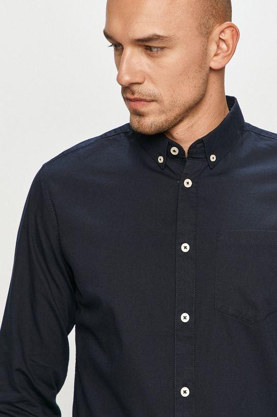 Tom Tailor Denim - Koszula bawełniana Męski