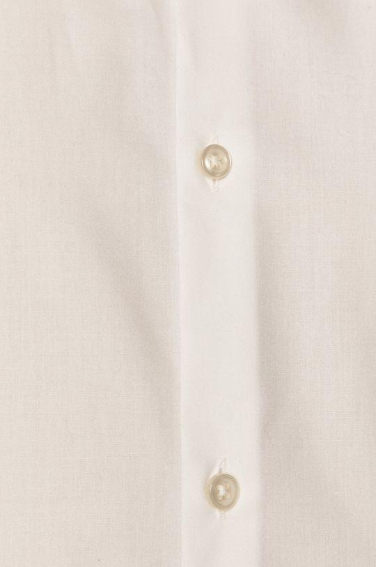 Hugo - Košeľa biela
