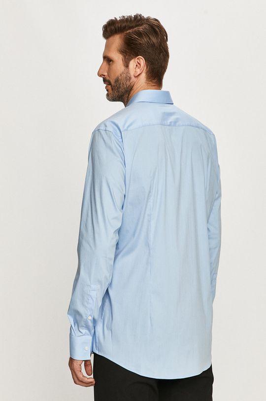světle modrá Hugo - Košile