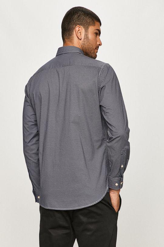 viacfarebná Marc O'Polo - Košeľa