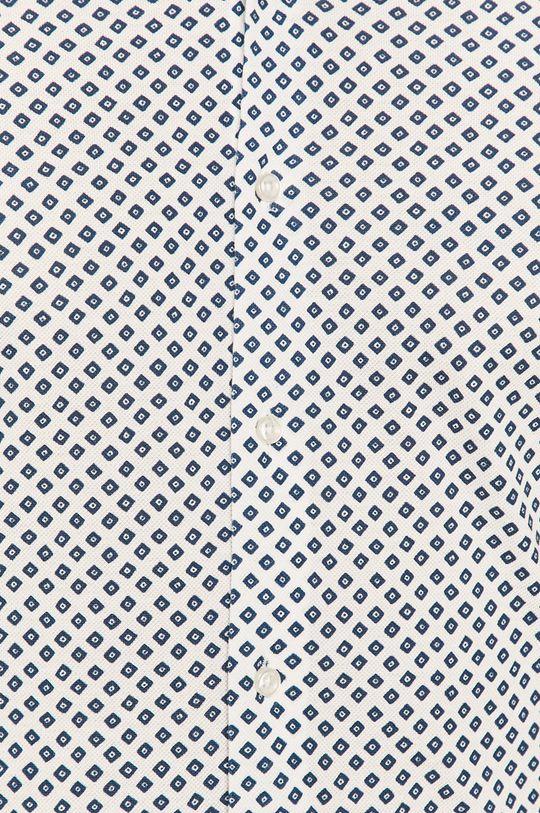Baldessarini - Košeľa  100% Bavlna