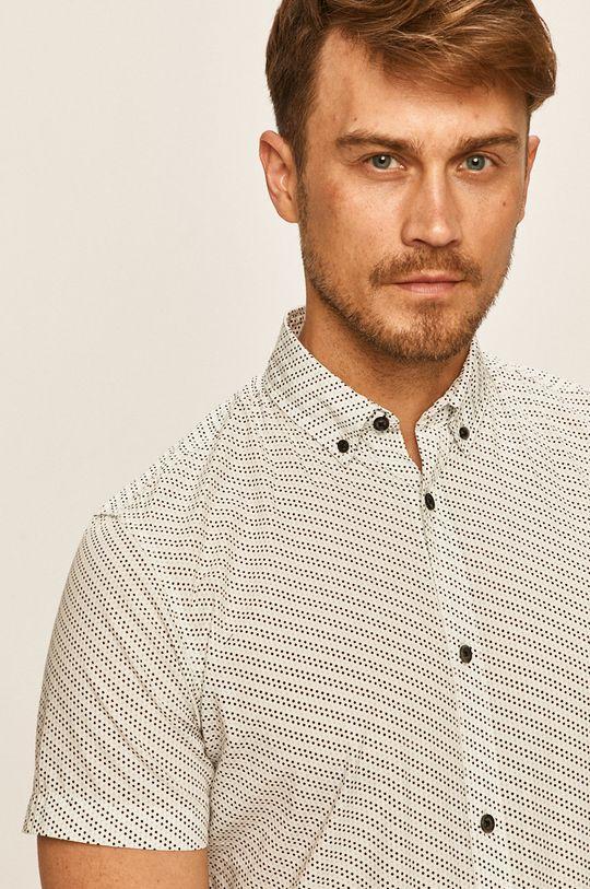 Produkt by Jack & Jones - Košile Pánský