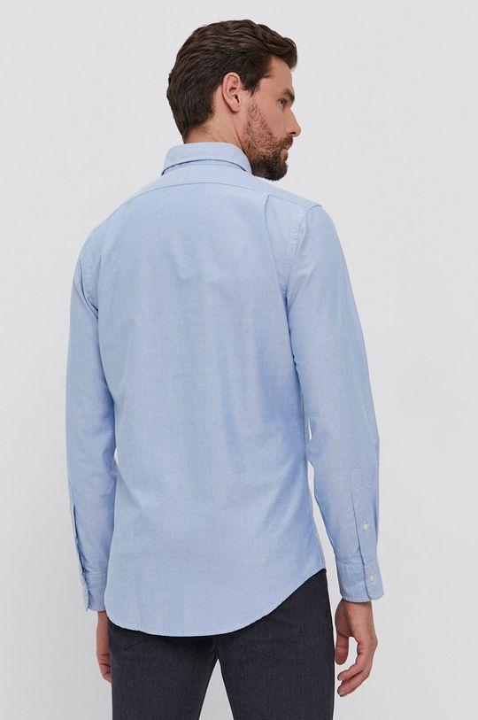 albastru Polo Ralph Lauren - Camasa din bumbac