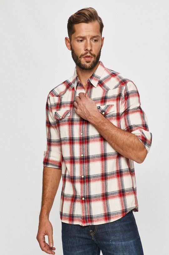 Wrangler - Košile Pánský