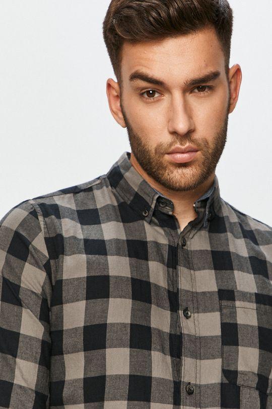 Produkt by Jack & Jones - Koszula Męski