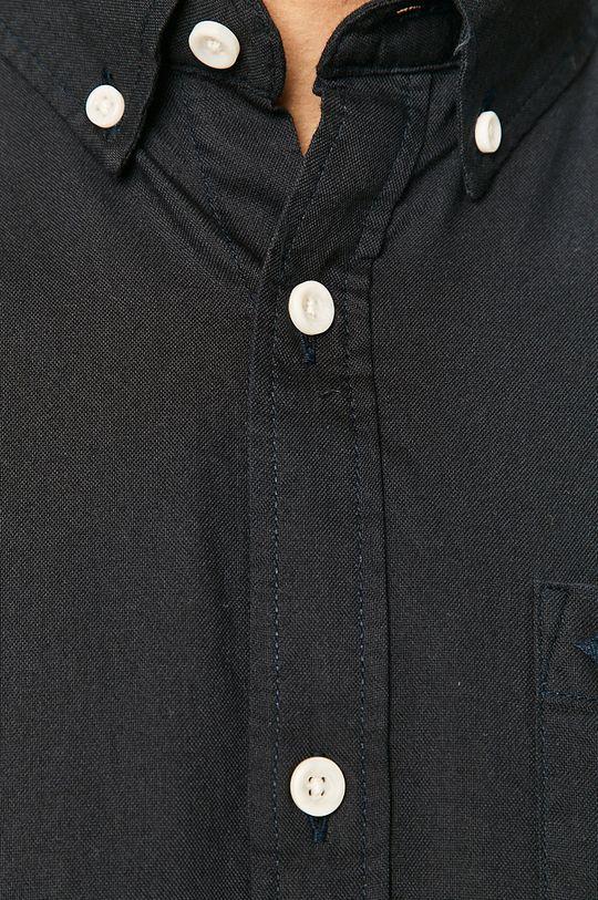 Produkt by Jack & Jones - Camasa bleumarin