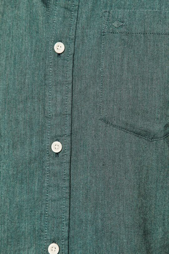 Produkt by Jack & Jones - Camasa verde