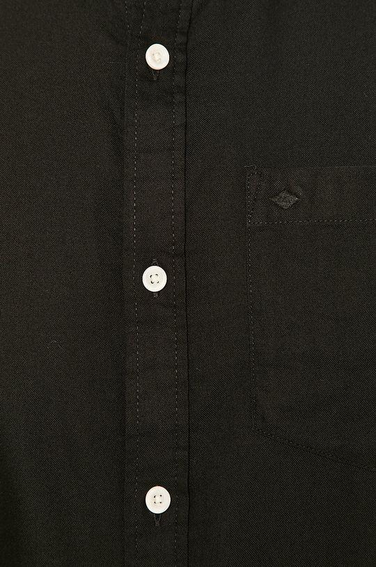 Produkt by Jack & Jones - Camasa negru