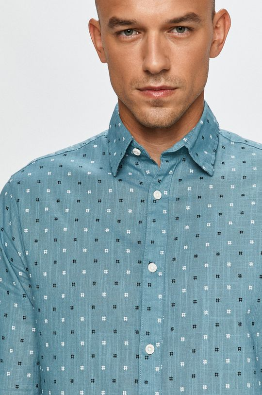 Produkt by Jack & Jones - Camasa De bărbați