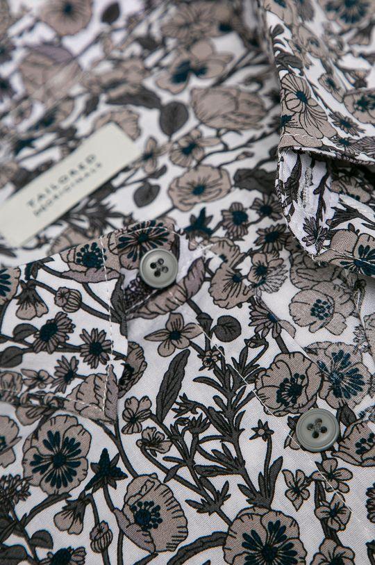 Tailored & Originals - Camasa gri