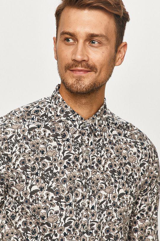 Tailored & Originals - Camasa De bărbați
