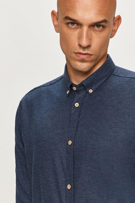 Tailored & Originals - Koszula