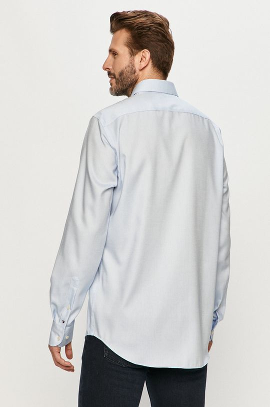 Tommy Hilfiger Tailored - Camasa De bărbați