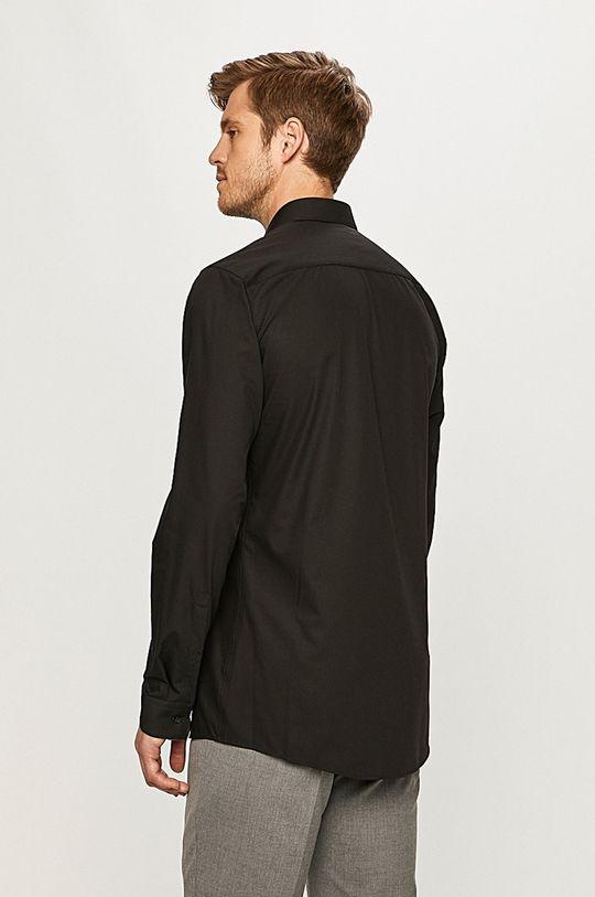 Hugo - Košile  100% Bavlna