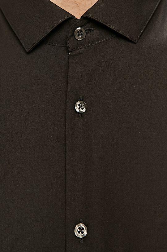 Hugo - Košile Pánský