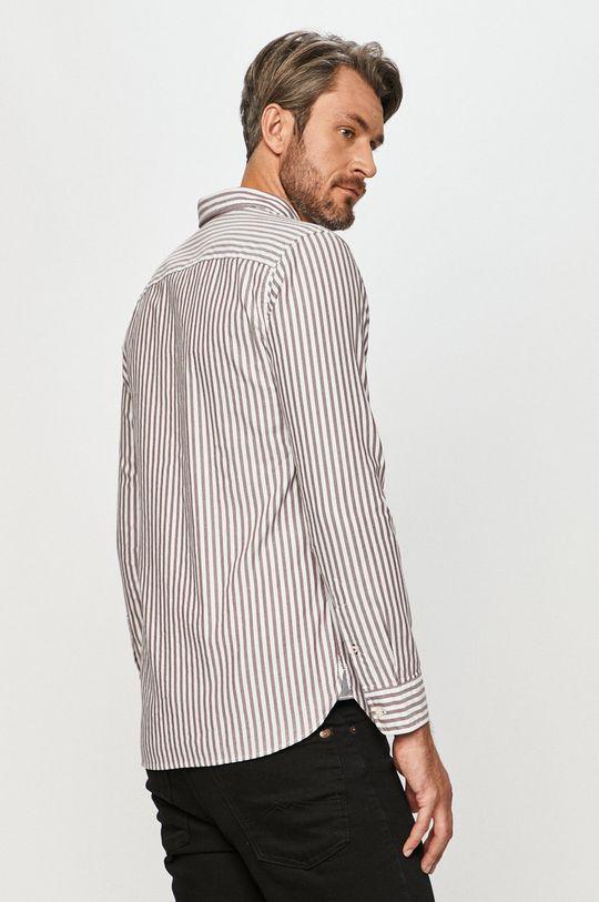 Premium by Jack&Jones - Bavlněné tričko Pánský