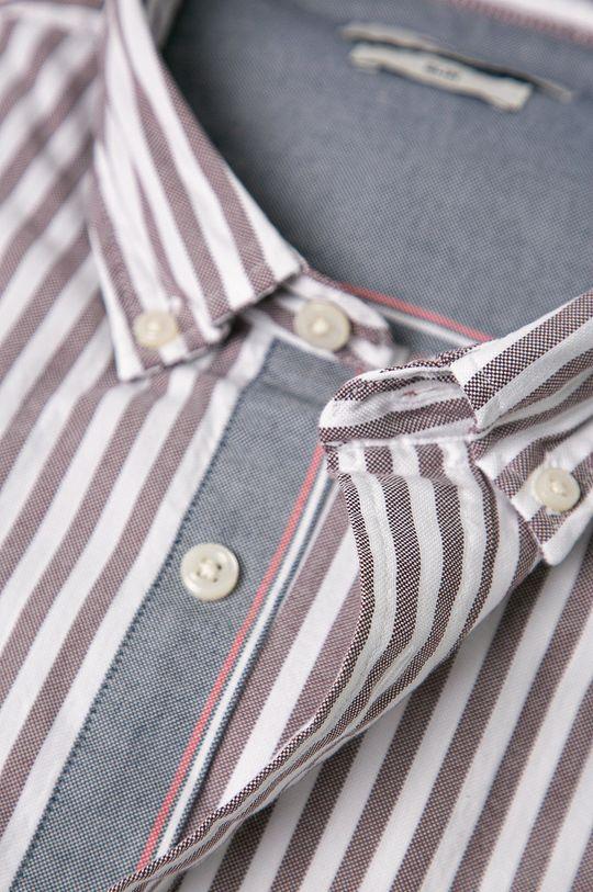 Premium by Jack&Jones - Bavlněné tričko