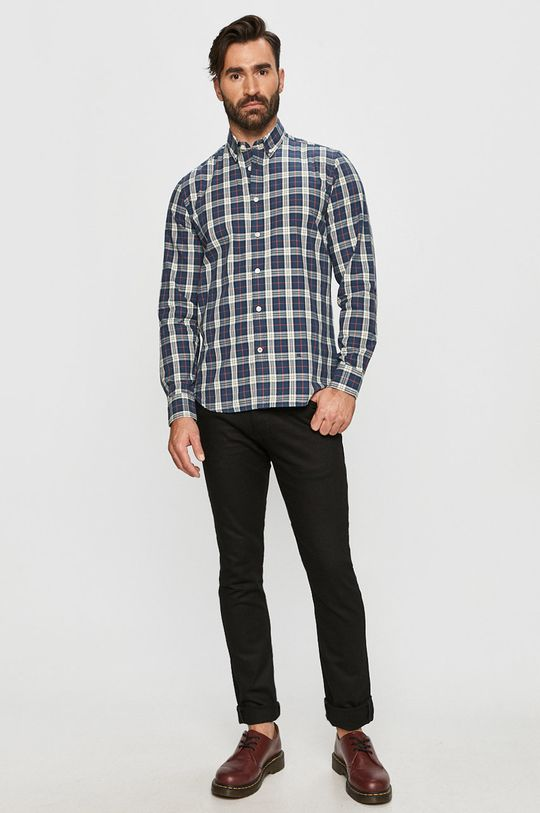 Pepe Jeans - Ing Connor  100% pamut