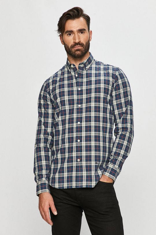 Pepe Jeans - Ing Connor Férfi