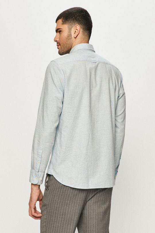 Marc O'Polo - Бавовняна сорочка Чоловічий