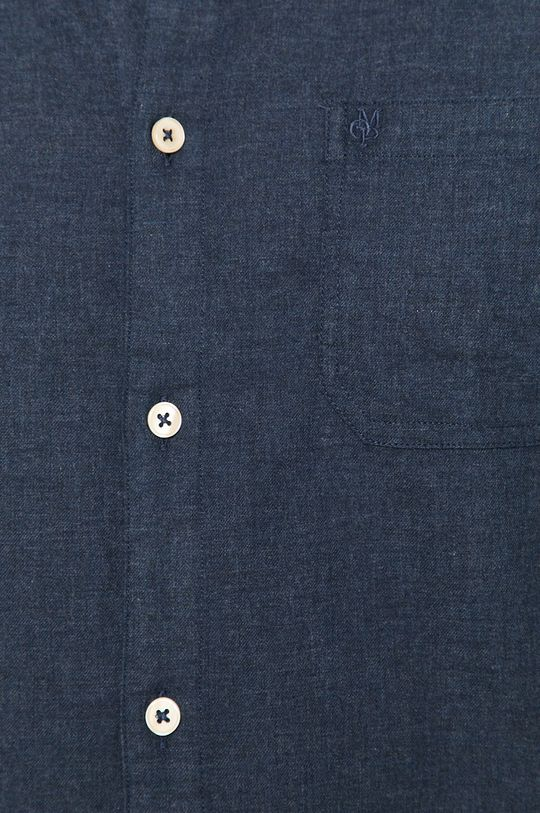 Marc O'Polo - Бавовняна сорочка  100% Бавовна