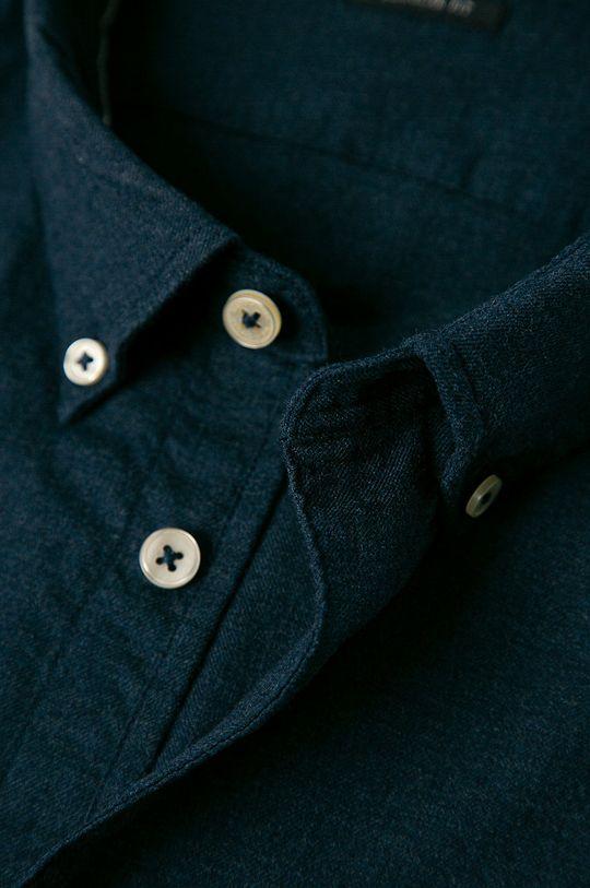 Marc O'Polo - Бавовняна сорочка