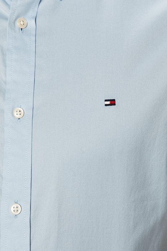 Tommy Hilfiger - Koszula jasny niebieski