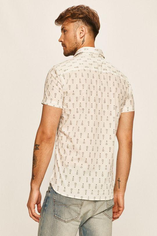 biały Selected - Koszula