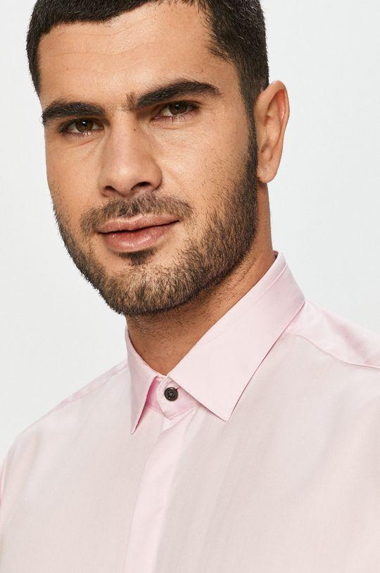 Karl Lagerfeld - Košile