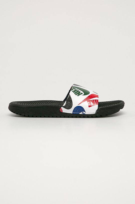 multicolor Nike Kids - Slapi copii Kawa De băieți