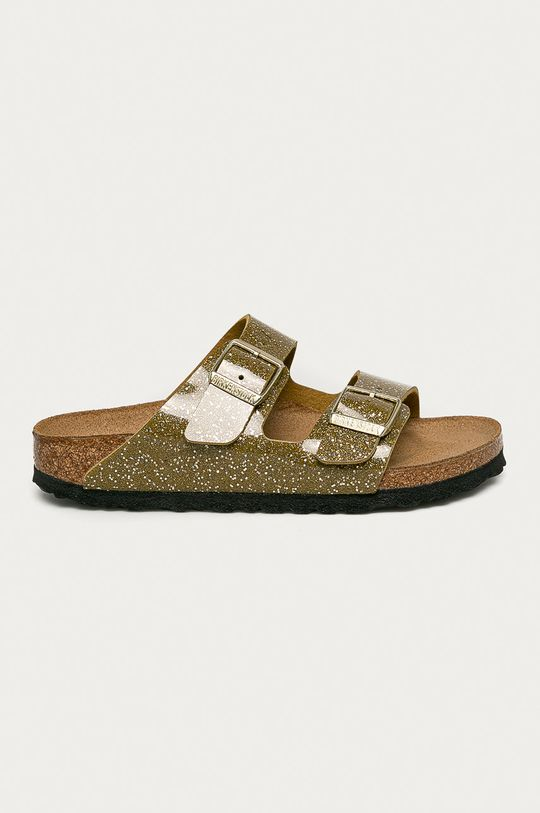 masiliniu Birkenstock - Papuci Arizona BF De femei