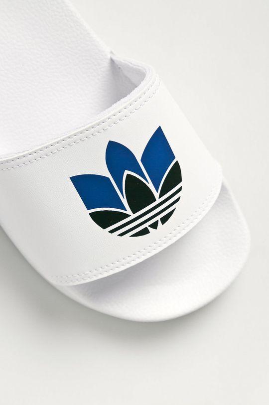 adidas Originals - Klapki Adilette Damski