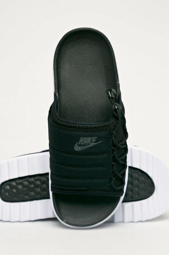 Nike Sportswear - Šľapky Asuna Dámsky