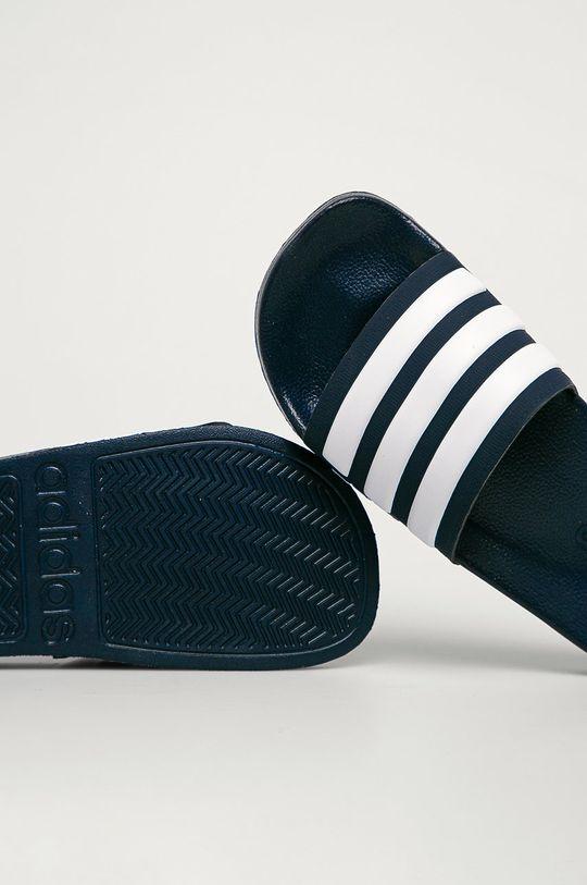 adidas - Papuci Adilette Shower  Gamba: Material sintetic Interiorul: Material textil Talpa: Material sintetic
