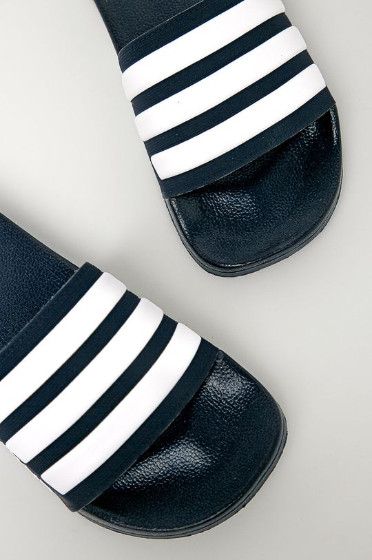 bleumarin adidas - Papuci Adilette Shower