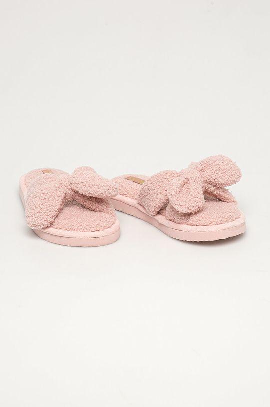 Flip*Flop - Kapcie różowy