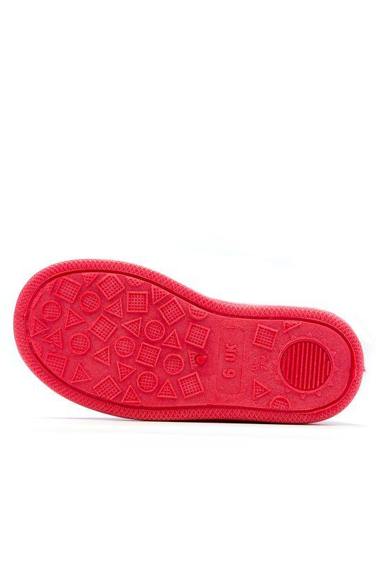 Chipmunks - Dětské papuče Echo Dívčí