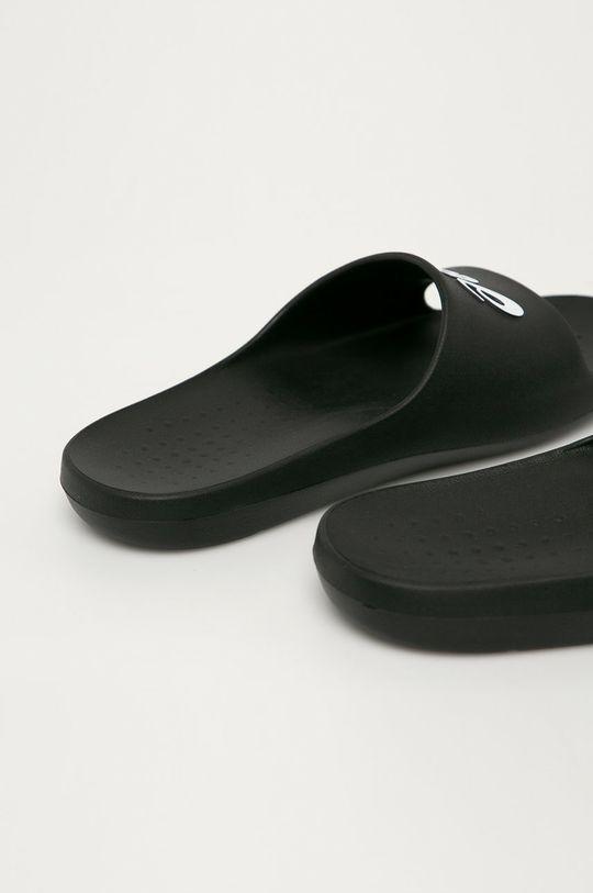 Asics - Pantofle  Umělá hmota