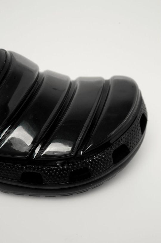 Crocs - Šľapky Unisex
