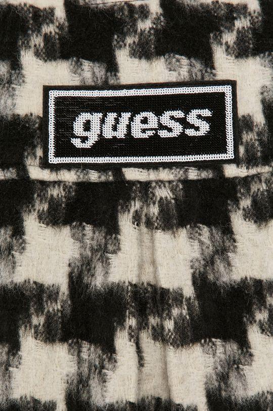 Guess Jeans - Geaca