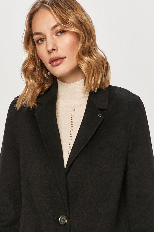 Calvin Klein - Palton De femei