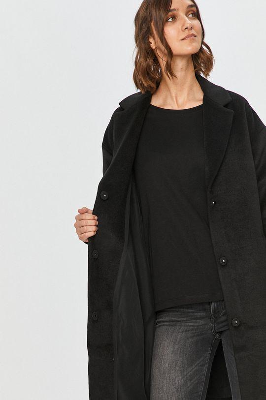 Calvin Klein Jeans - Palton