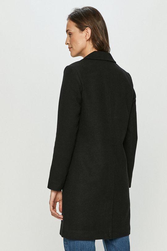 Jacqueline de Yong - Kabát  100% Polyester
