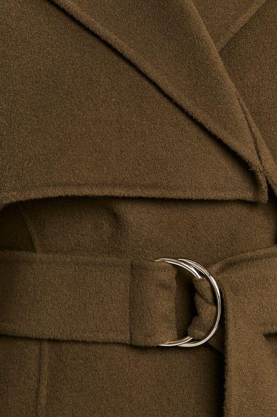 Sportmax Code - Kabát